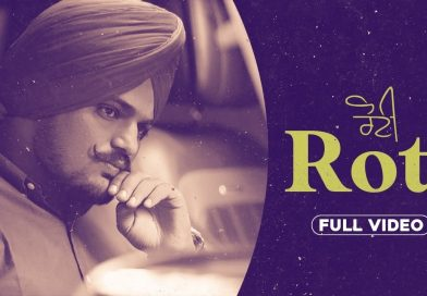 Roti – Lyrics Meaning in Hindi – Sidhu Moose Wala – LyricsTranslated.com