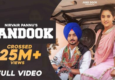 Bandook – Lyrics Meaning in Hindi – Nirvair Pannu – LyricsTranslated.com