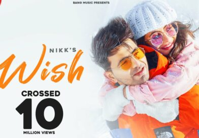 Wish – Lyrics Meaning in Hindi – Nikk