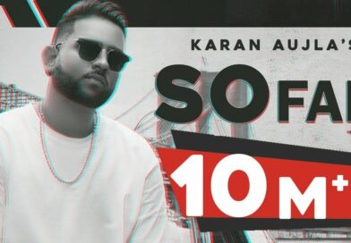 So Far – Lyrics Meaning in English – Karan Aujla – LyricsTranslated.com