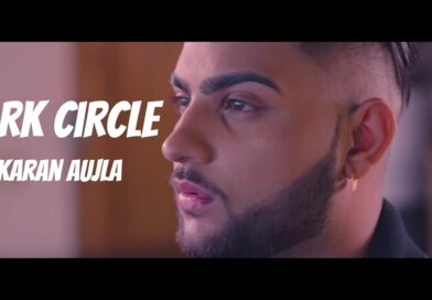 Dark Circle – Lyrics Meaning in English – Karan Aujla