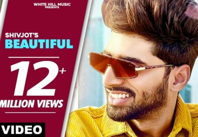 Beautiful – Lyrics Meaning in English – Shivjot & Gurlez Akhtar