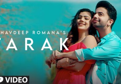 Farak – Lyrics Meaning in English – Bhavdeep Romana Ft. Soniya Bansal