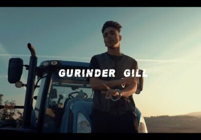 Don't Test – Lyrics Meaning in English – Gurinder Gill